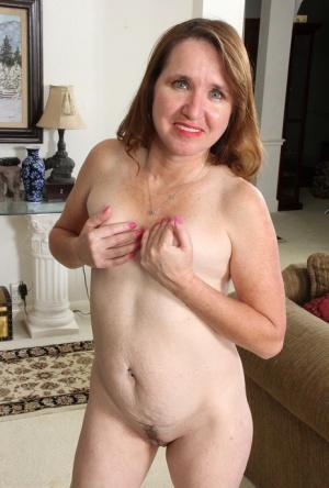 Ugly Granny Pussy Pics