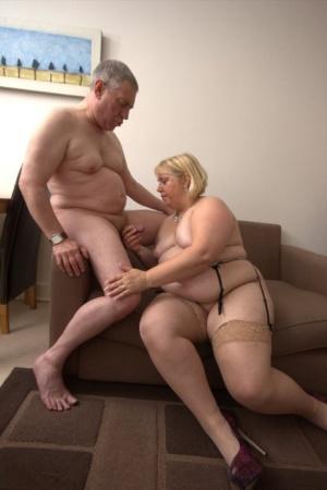 Granny Orgies Pics