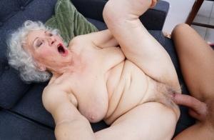 Granny Group Sex Pics