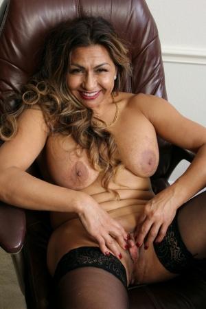 Latina Granny Pussy Pics
