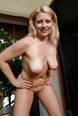 Granny Nipples Pics