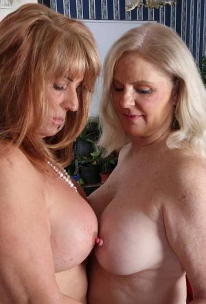 Granny Lesbians Pics