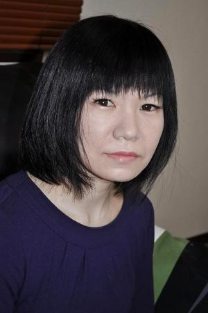 Granny Asian Pussy Pics